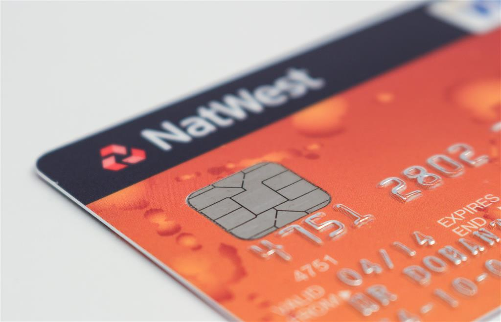 Avoid credit card fraud on your business web site